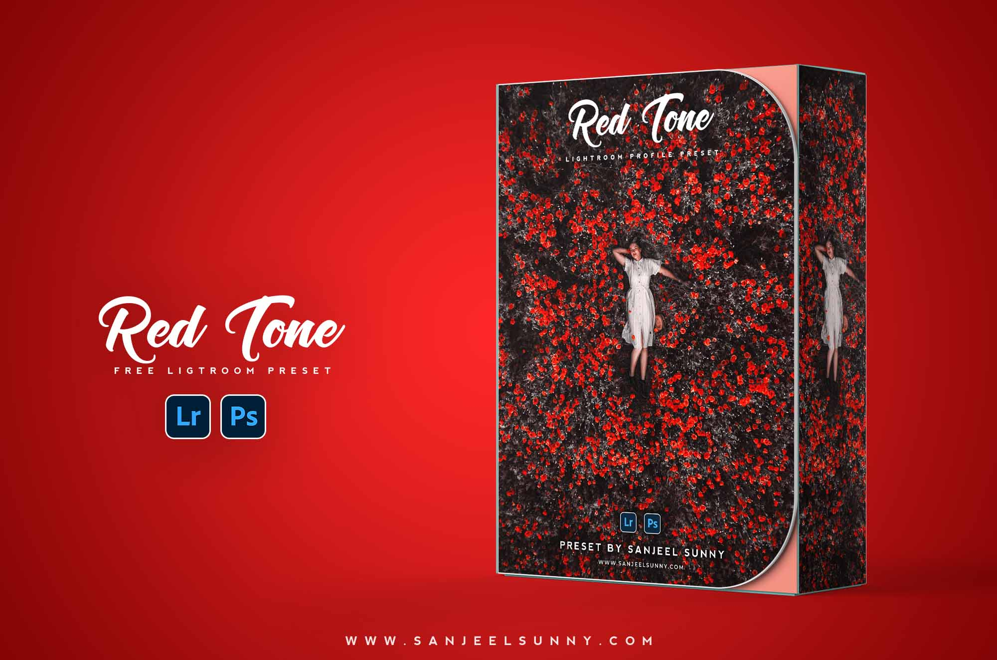 Red-tone-free-lightroom-preset-for-mobile-and-photosop-free-download-2021-zip-file