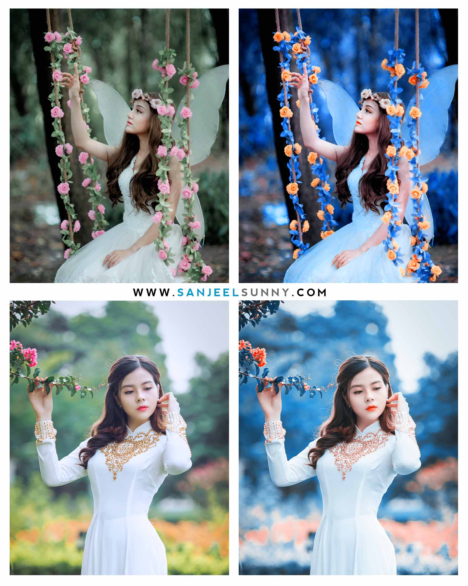 blue-tone-free-lightroom-preset-for-mobile-and-photosop-free-download-2021-zip-file