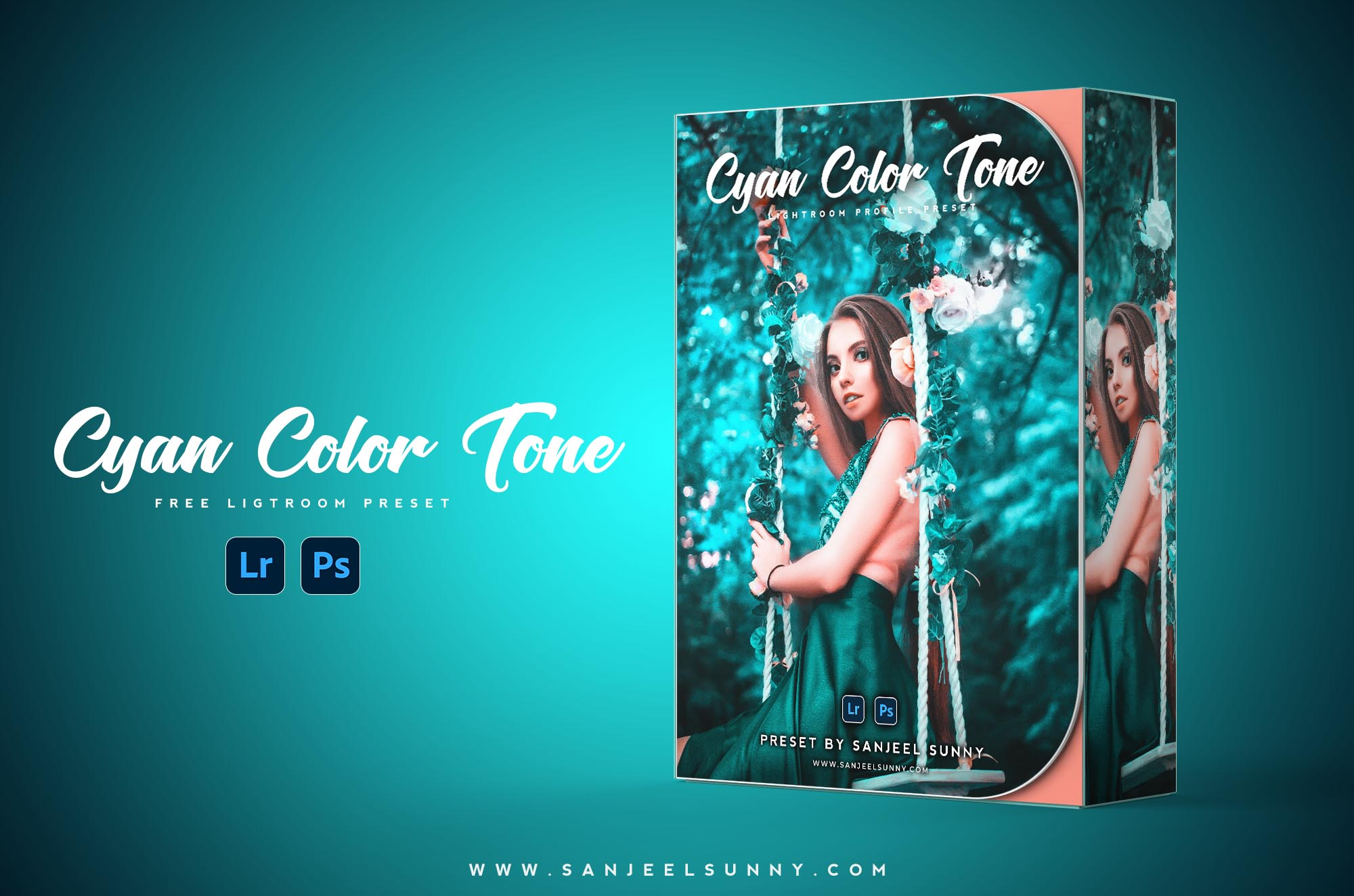 cyan-tone-free-lightroom-preset-for-mobile-and-photosop-free-download-2021-zip
