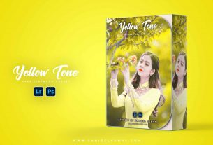 yellow-tone-free-lightroom-preset-for-mobile-and-photosop-free-download-2021-zip-file