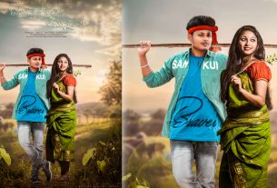 Telugu-Movie-Poste-Background-Images-HD-Movie-Poster-Backgrounds-Download