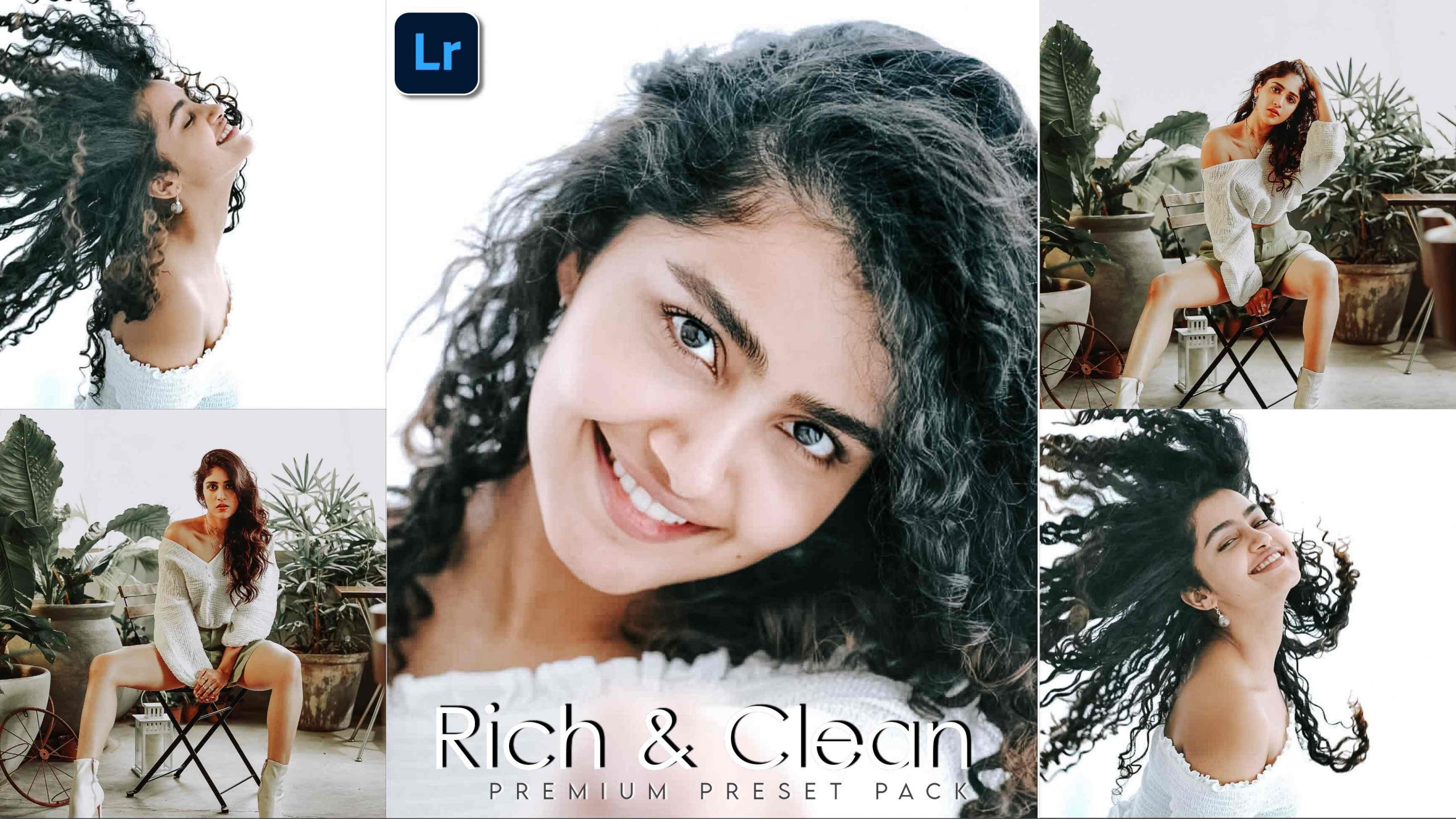 Rich-and-Clean-Lightroom-Presets-Free-Download